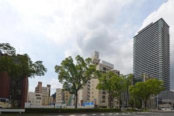 Nagoyasekisui190911