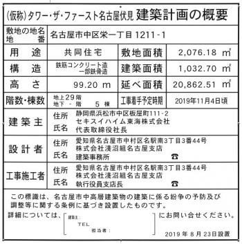 Nagoyasekisui190916