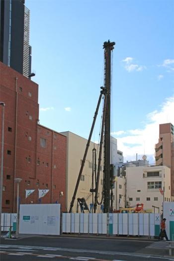Nagoyasekisui200113