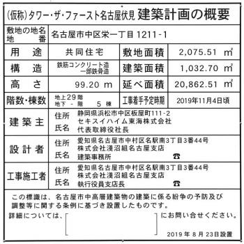 Nagoyasekisui200115