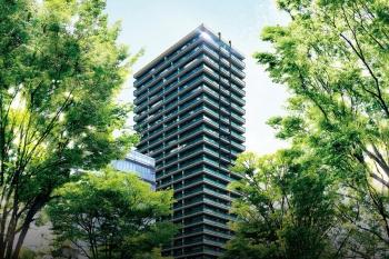 Nagoyasekisui200711