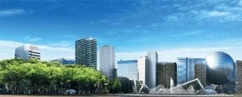 Nagoyasekisui200714
