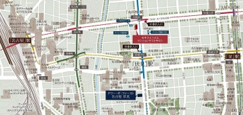 Nagoyasekisui200715