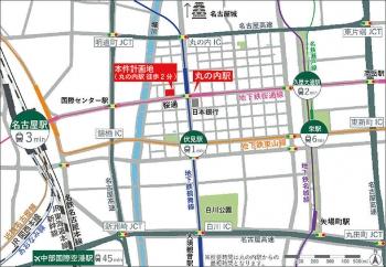 Nagoyashimz210212