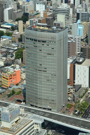 Nagoyashimz210213