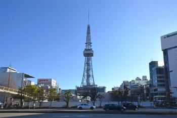 Nagoyatv200111