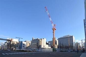 Nagoyaufj200111