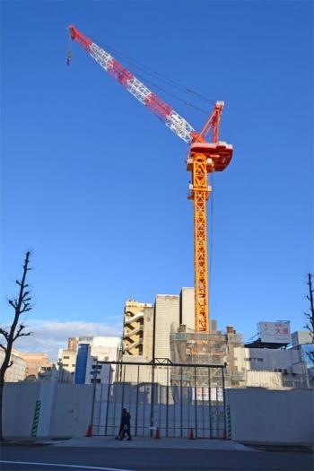 Nagoyaufj200112