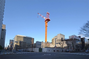 Nagoyaufj200114
