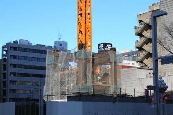 Nagoyaufj200116