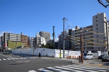 Nagoyayomiuri200111