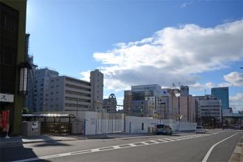 Nagoyayomiuri200113