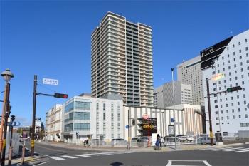 Nagoyayomiuri200114