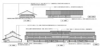 Naraasukamura201013