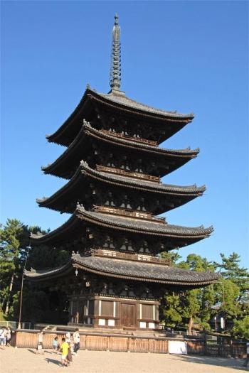 Narakohfukuji200214