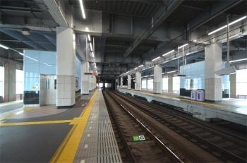 Nishinomiya200312