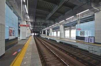 Nishinomiya200313