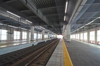 Nishinomiya200314