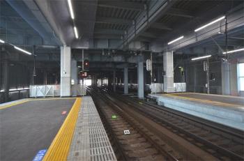Nishinomiya200315