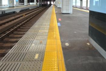 Nishinomiya200316