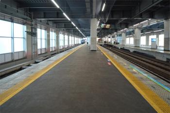 Nishinomiya200318