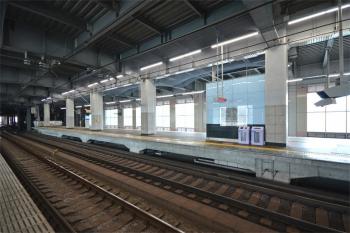 Nishinomiya200319