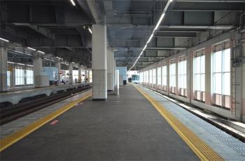 Nishinomiya200322