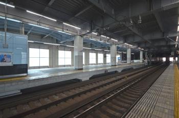 Nishinomiya200323