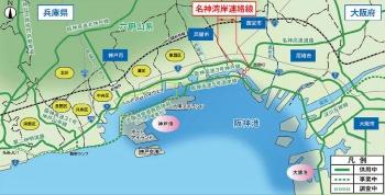 Nishinomiya210411