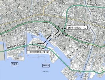 Nishinomiya210412