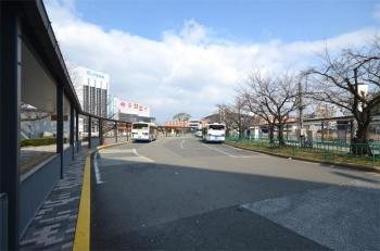 Nishinomiyabus200211