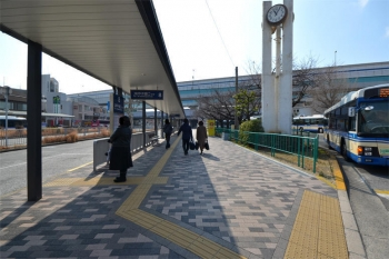 Nishinomiyabus200213