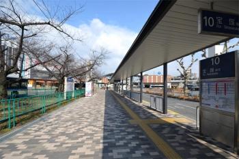Nishinomiyabus200214