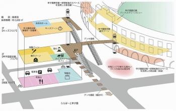Nishinomiyaikoshien191011