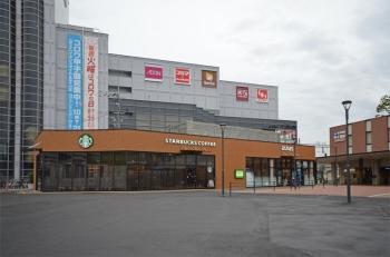 Nishinomiyaikoshien191055