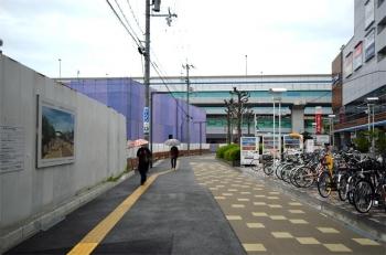 Nishinomiyaikoshien191069