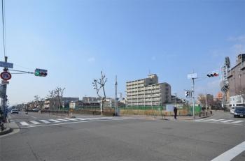 Nishinomiyaikoshien200213