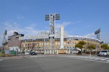 Nishinomiyaikoshien200214