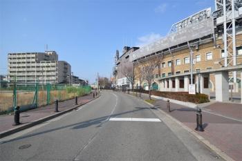 Nishinomiyaikoshien200215