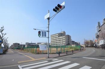 Nishinomiyaikoshien200216