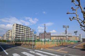 Nishinomiyaikoshien200217