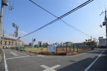 Nishinomiyaikoshien200218