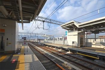 Nishinomiyaikoshien200222