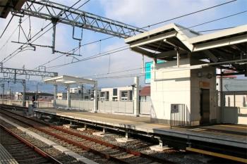 Nishinomiyaikoshien200225