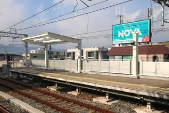 Nishinomiyaikoshien200226