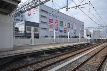 Nishinomiyaikoshien200227