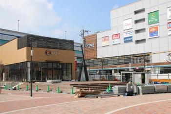 Nishinomiyaikoshien200255