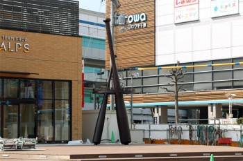 Nishinomiyaikoshien200256