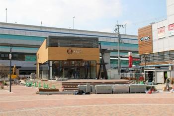 Nishinomiyaikoshien200257