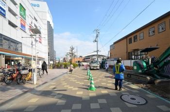 Nishinomiyaikoshien200261